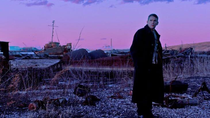 First-Reformed-post-luxalux.ru
