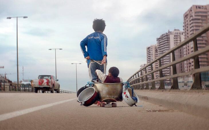 sereznye-filmy-2018-luxalux-post-5