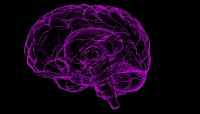 Как улучшить память, ТОП 9 советов
