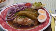 Holodec-iz-govyadiny-interesnyj-poshagovyj-recept-pomorskoj-kuhni-post-luxalux-0