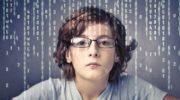 Компьютерная зависимость у ребёнка, опасные признаки