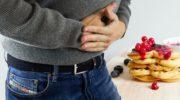 7 радикальные изменения, которые происходят внутри вашего тела, когда вы едите слишком много