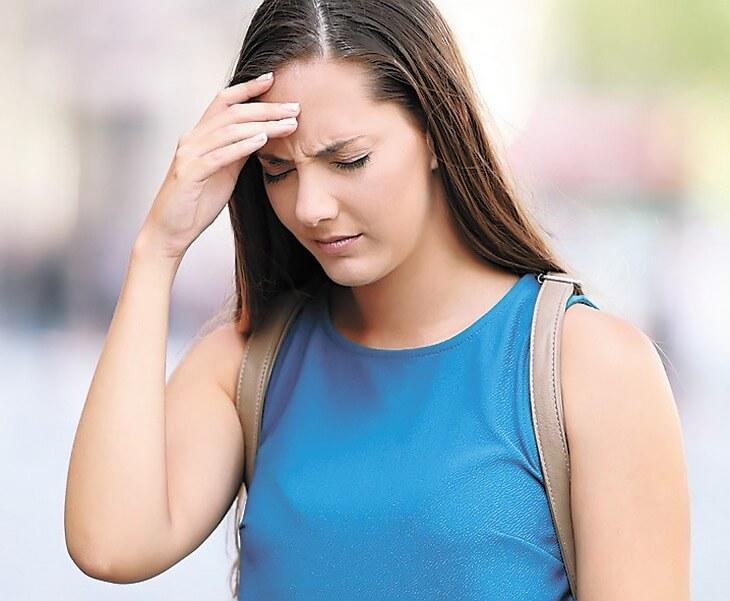 pereedanie-chto-eto-simptomy-posledstviya-prichiny-luxalux-post-5