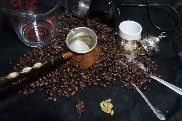 Kak-prigotovit-kofe-po-turecki-luxalux-post-1.1