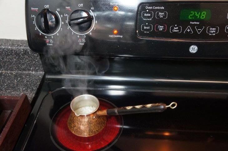 Kak-prigotovit-kofe-po-turecki-luxalux-post-1.3