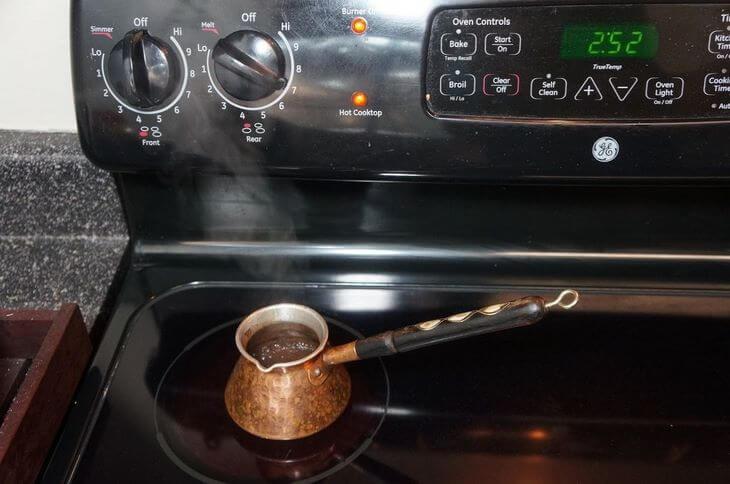 Kak-prigotovit-kofe-po-turecki-luxalux-post-1.5