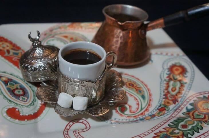 Kak-prigotovit-kofe-po-turecki-luxalux-post-1.7