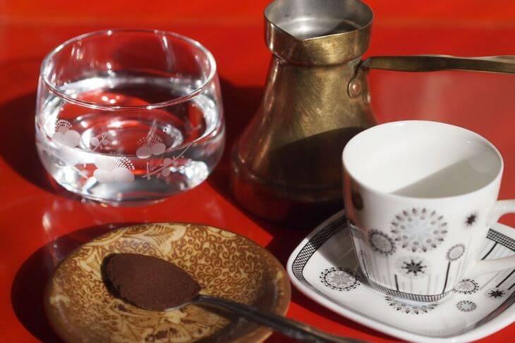 Kak-prigotovit-kofe-po-turecki-luxalux-post-2.1