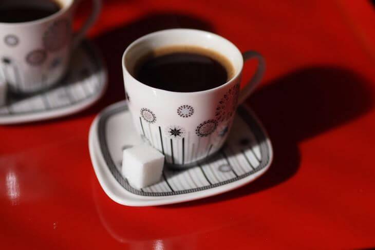 Kak-prigotovit-kofe-po-turecki-luxalux-post-2.5