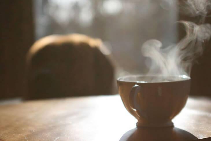 Kak-prigotovit-kofe-po-turecki-luxalux-post-3.12
