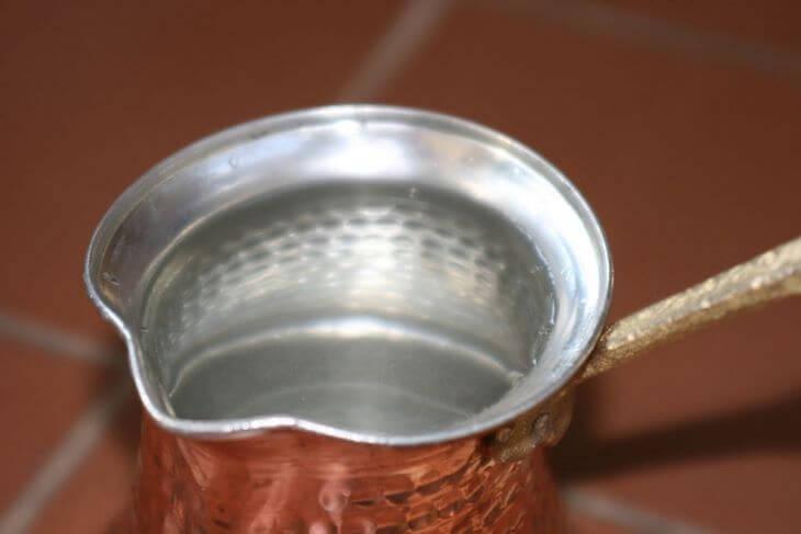 Kak-prigotovit-kofe-po-turecki-luxalux-post-3.5