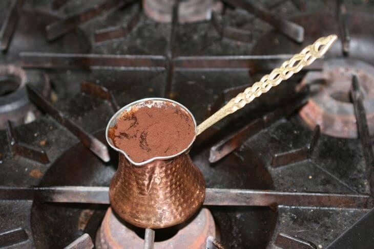 Kak-prigotovit-kofe-po-turecki-luxalux-post-3.7