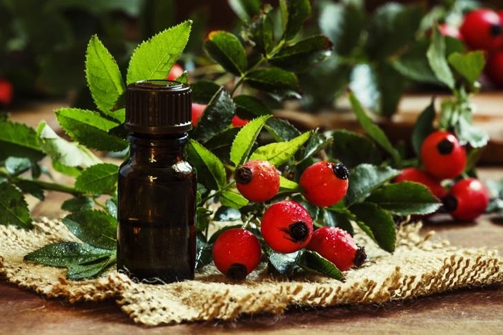 naturalnyj-prirodnyj-preparat-1