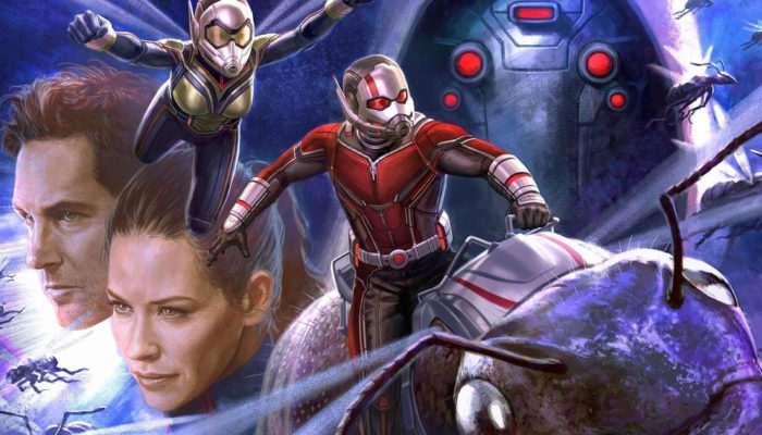 ant-man-and-the-wasp-chelovek-muravei-i-osa-luxalux-post-0