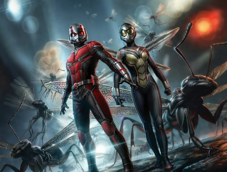 ant-man-and-the-wasp-chelovek-muravei-i-osa-luxalux-post-1