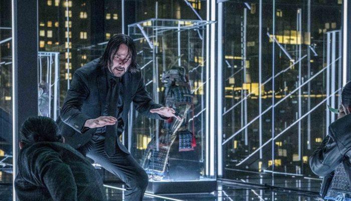 Лучшие фильмы 2019 по мнению зрителей, которые уже вышли в прокат