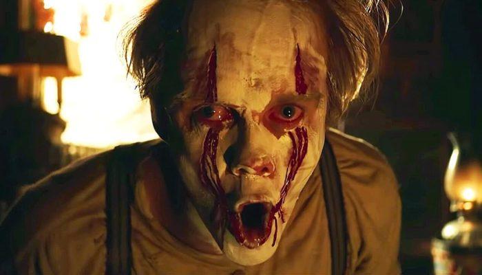 10 качественных новинок фильмов ужасов 2019 года в нашем обзоре. Мы экономим ваше время.