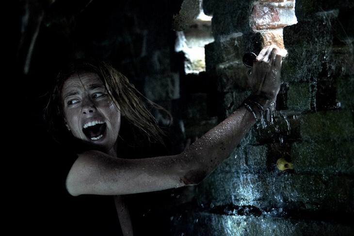Luchshij-horror-etogo-goda-luxalux-post-10