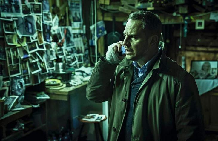 Novinki-filmov-uzhasov-2019-uzhe-vyshedshie-v-prokat-luxalux-post-3