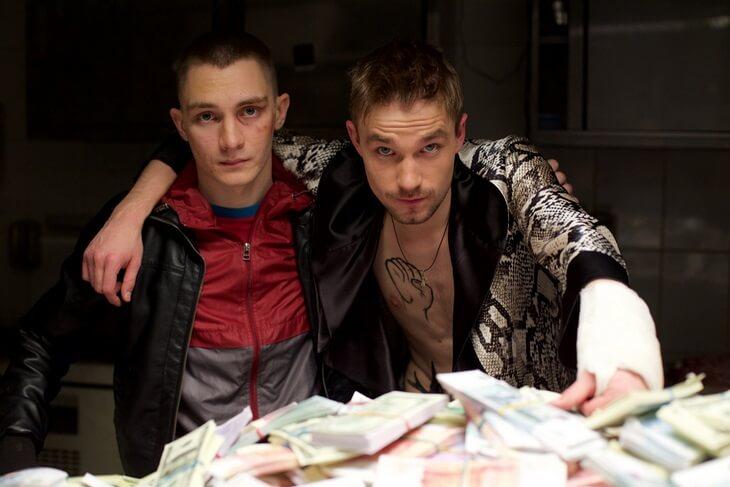 krutye-zarubezhnyh-i-rossijskih-kino-raboty-luxalux-post-10