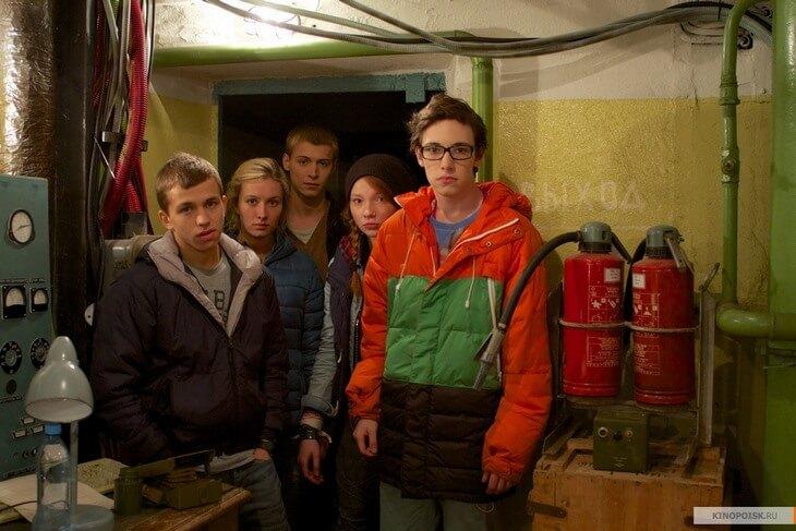 krutye-zarubezhnyh-i-rossijskih-kino-raboty-luxalux-post-12