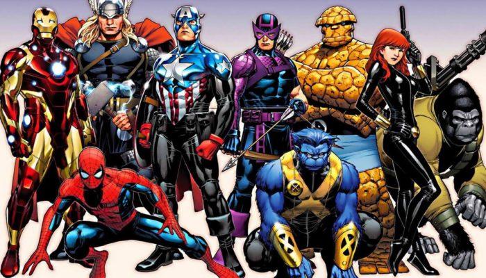 Сериалы про супергероев, которые однозначно стоит посмотреть