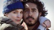 10 хороших фильмов, основанных на реальных событиях