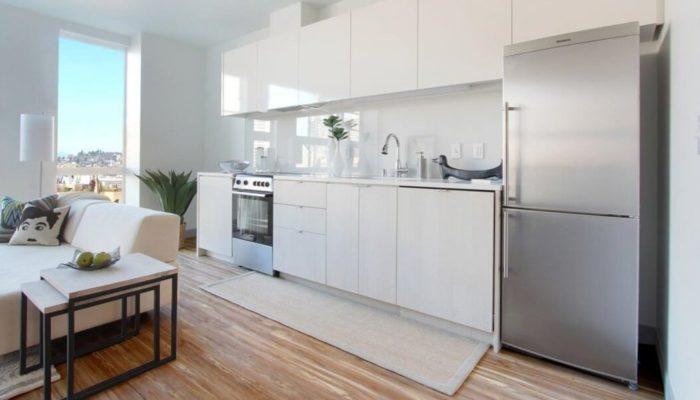 Как выбрать оптимальный холодильник для дома, несмотря на обилие различных моделей?