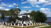 Sviyazhsk-ostrov-grad-0