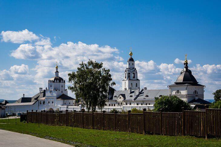 Sviyazhsk-ostrov-grad-2